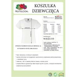 "Koszulka męska z kotem ""Sunflower Buddies"""