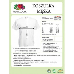 "Koszulka damska z wilkiem ""Wolf lighting kolor"""